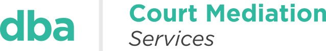 CMS℠ Court Mediation Services