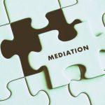 Court Mediation Services
